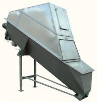 Diagonalmischer 1500kg