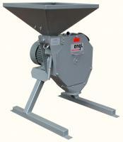 Strukturmühle SM-30